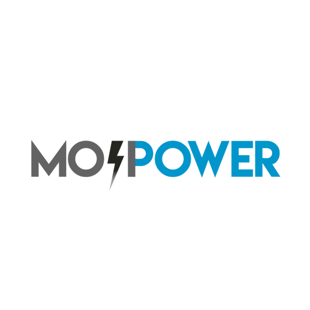 mojipower.jpg