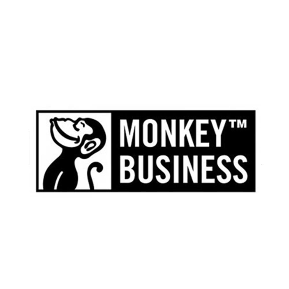 money_business.jpg