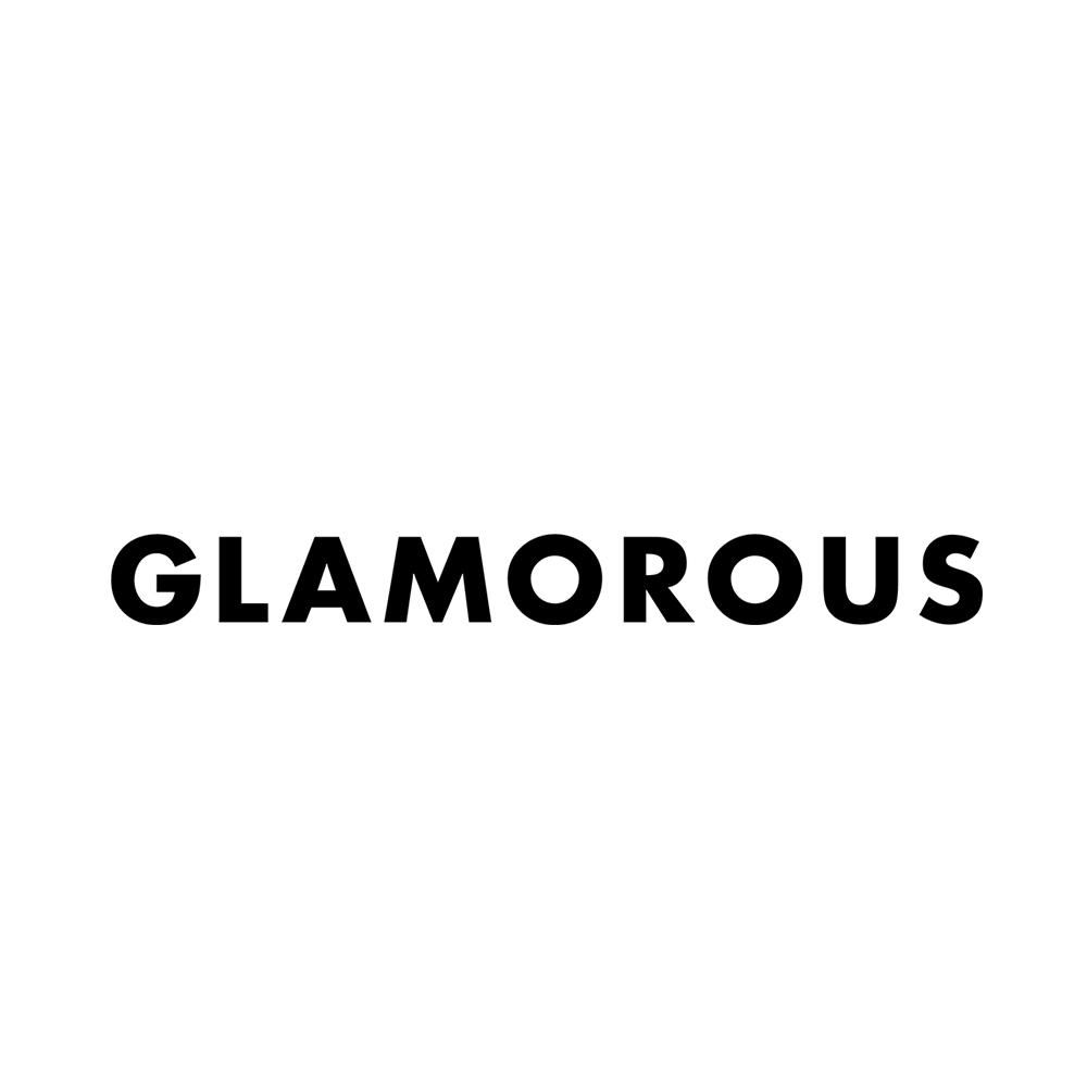 glamorous.jpg
