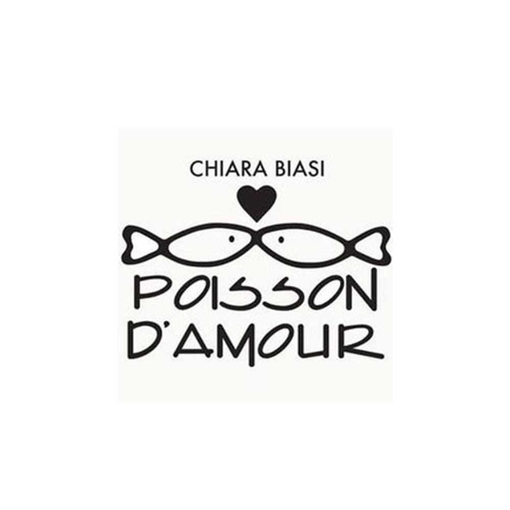 poisson_damour.jpg