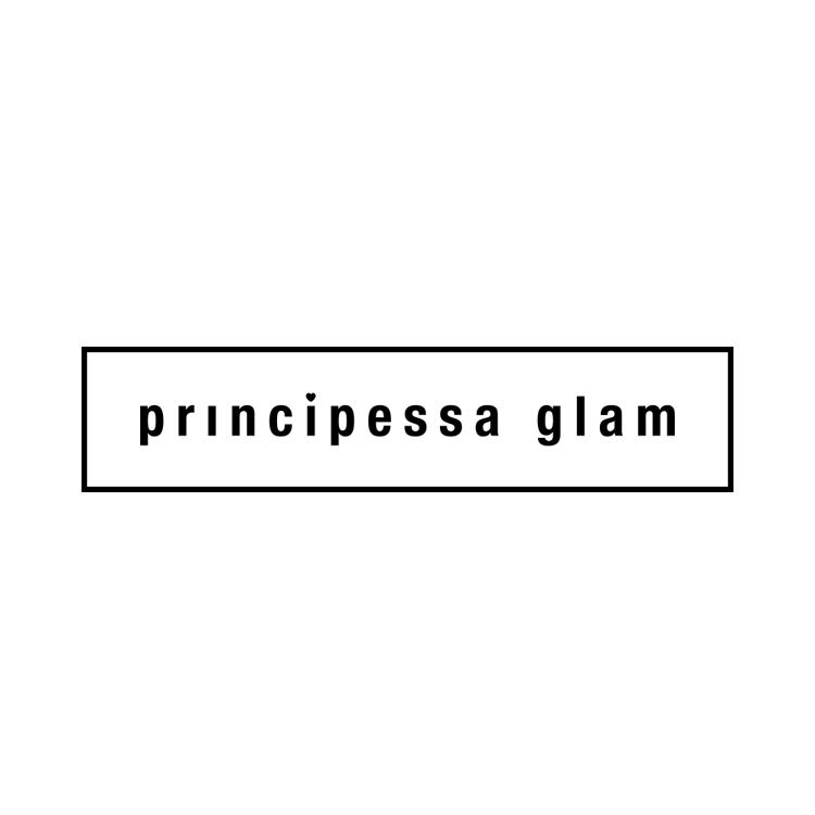 principessa_glam.png