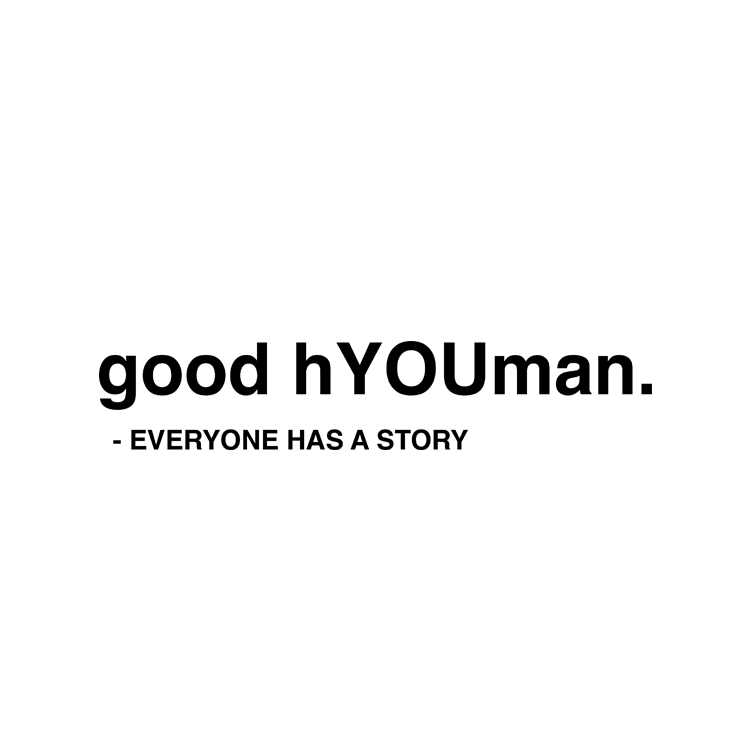 good_hyouman.png
