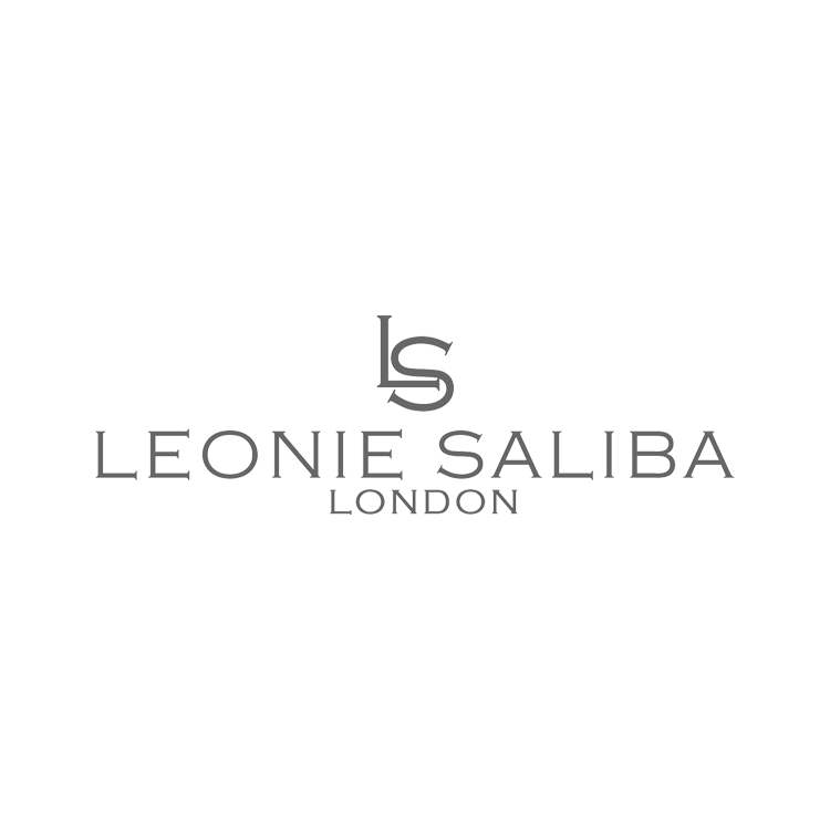 leonie_saliba.png