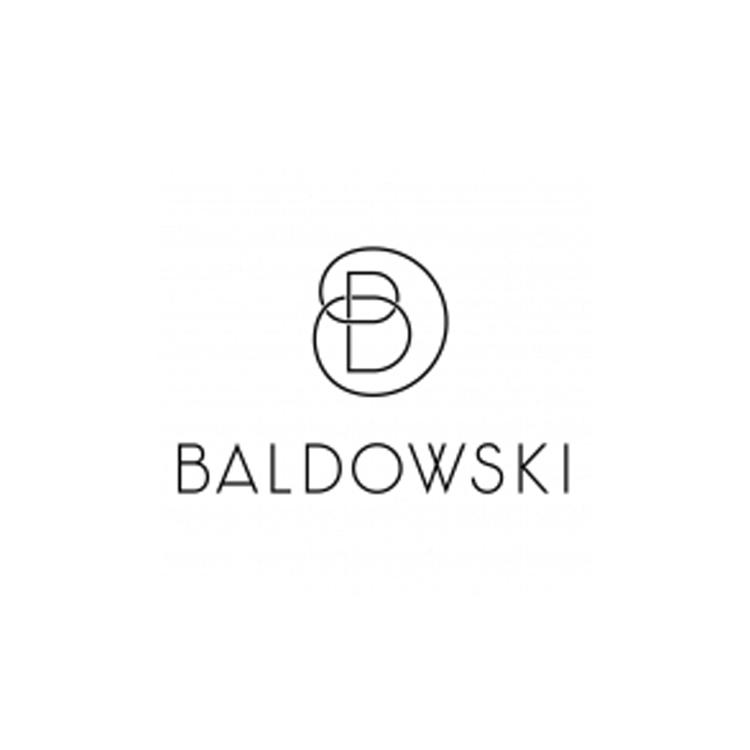 baldowski.png