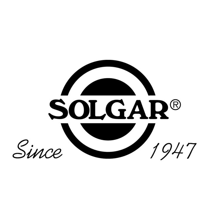 solgar.png