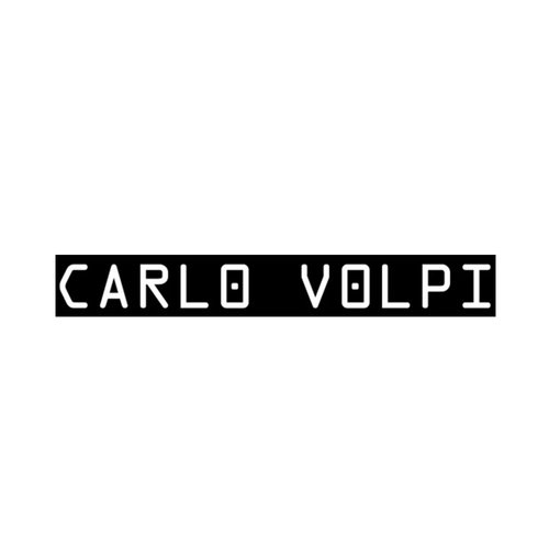 puclic_code_carlo_volpi.jpg