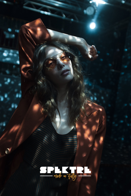 Spektre Sunglasses_ADV 2018_WEB_02.jpg