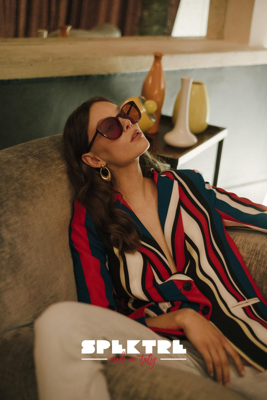 Spektre Sunglasses_ADV 2018_WEB_11.jpg