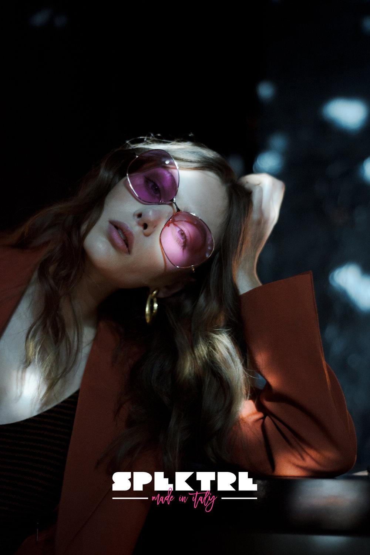 Spektre Sunglasses_ADV 2018_WEB_04.jpg