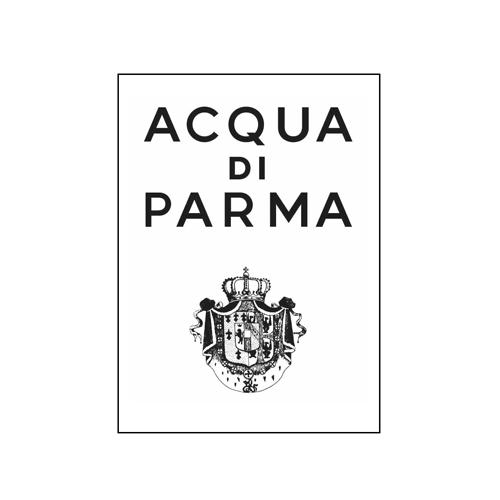 acqua_di_parma_logo.jpg