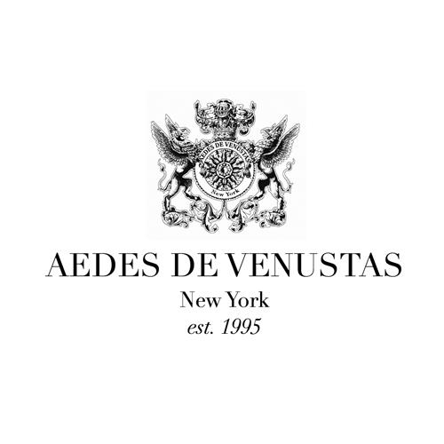 aedes_de_venustas_logo.jpg