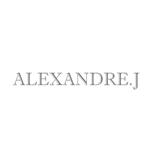 alexandre_j_logo.jpg