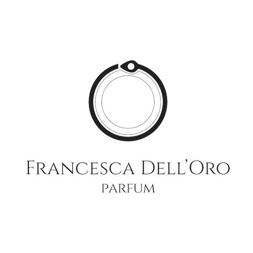 francesca_dell_oro_logo.jpg