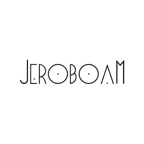jeroboam_logo.jpg