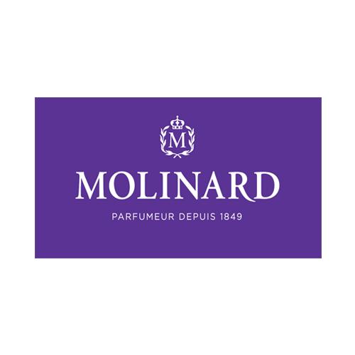 molinard_logo.jpg
