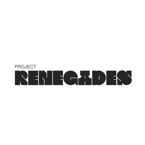 project_renegades_logo.jpg