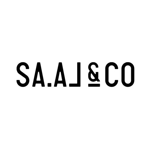 sal_al_and_co_logo.jpg