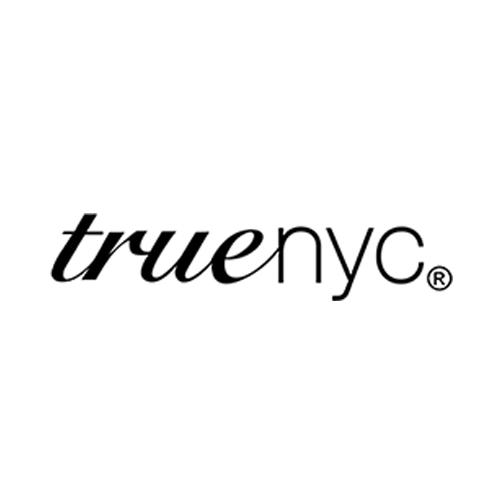 truenyc_logo.jpg