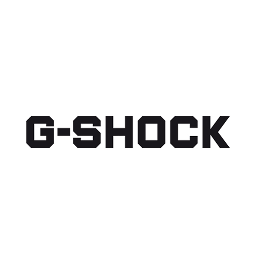 g_shock_logo.jpg