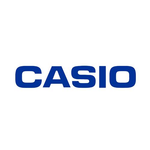 casio_logo.jpg