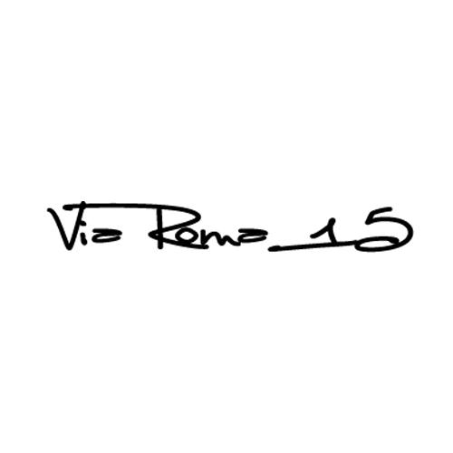 viaroma_15_logo.jpg