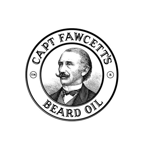 captain_fawcettes_logo.jpg