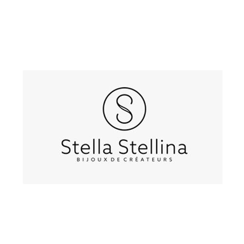 stella_stellina_bijoux_logo.jpg