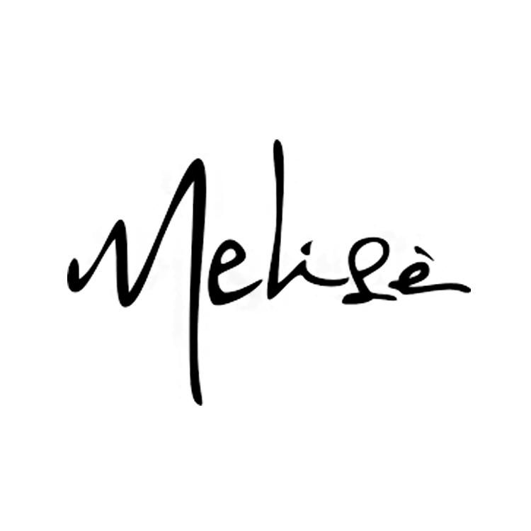 melise_logo.png