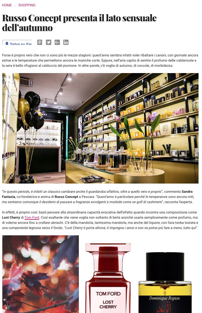 extrait_magazine_profumo_articolo_russo_concept_autunno18.png