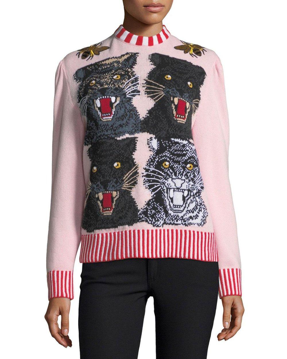 gucci-PINK-PATTERN-Tiger-Crewneck-Sweater.jpg