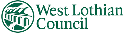 west lothian council.png