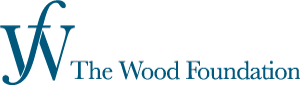 The Wood Foundation.png
