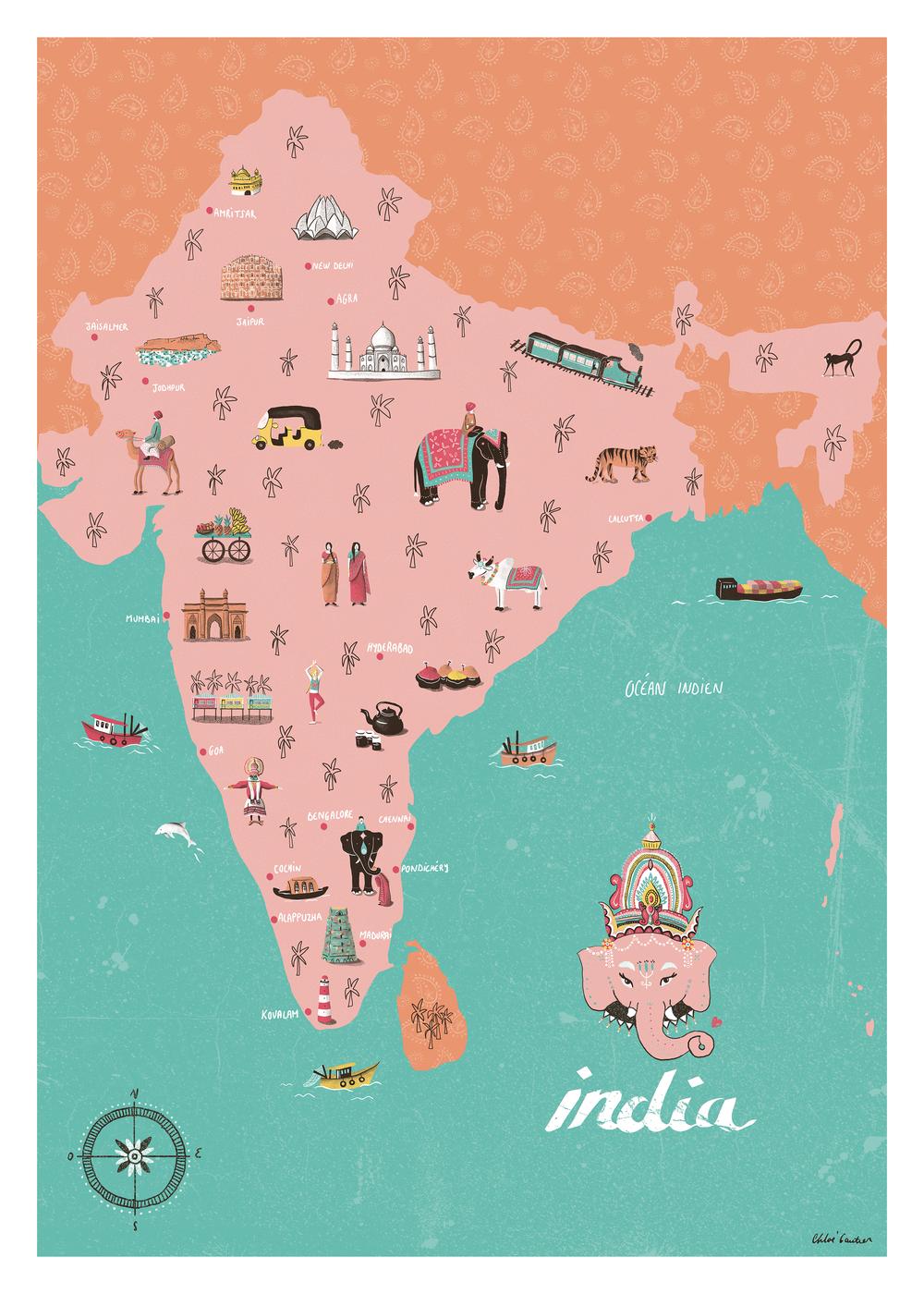 indiaa.png