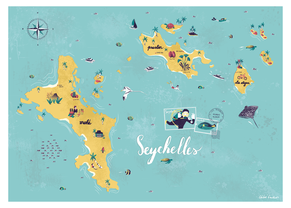 Seychelle-m.png