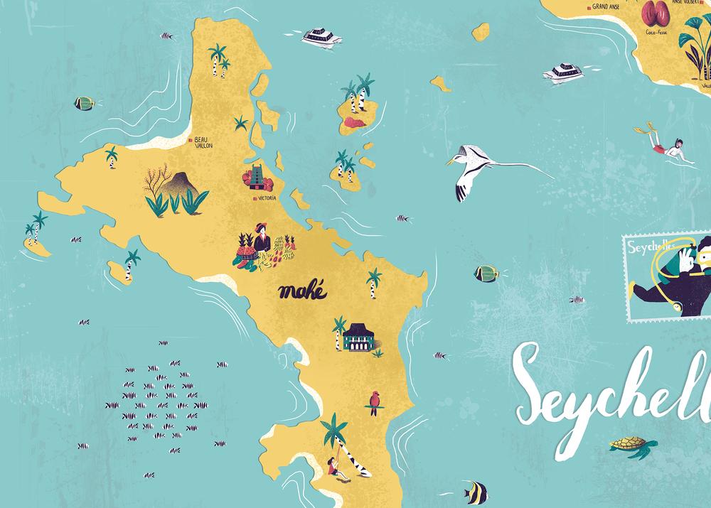 seychellesdeyails3.png