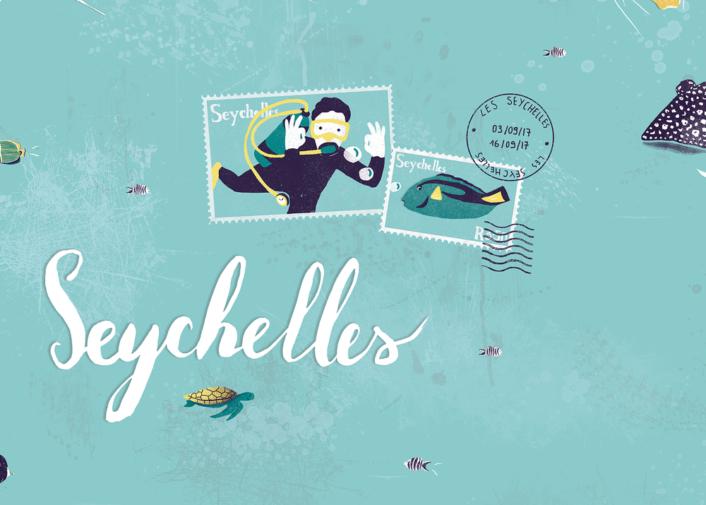 seychellesdetail1.png