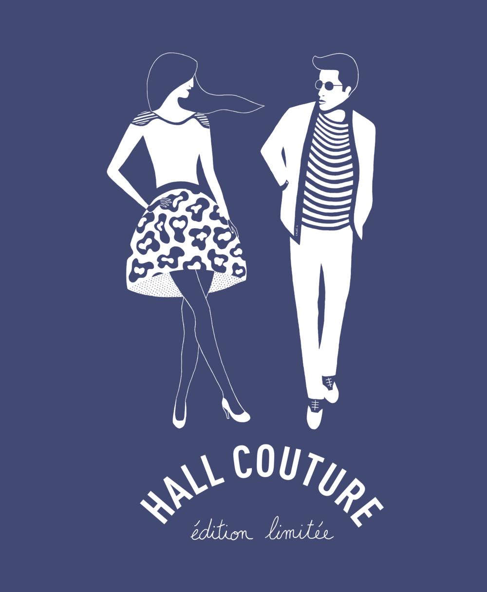 Illu-HallCouture.png