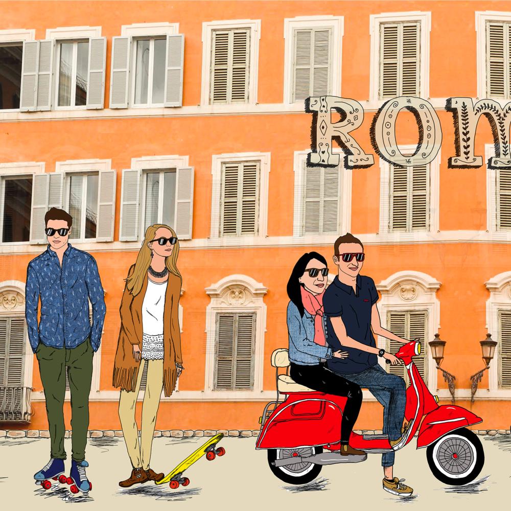rome-neau-carre.png