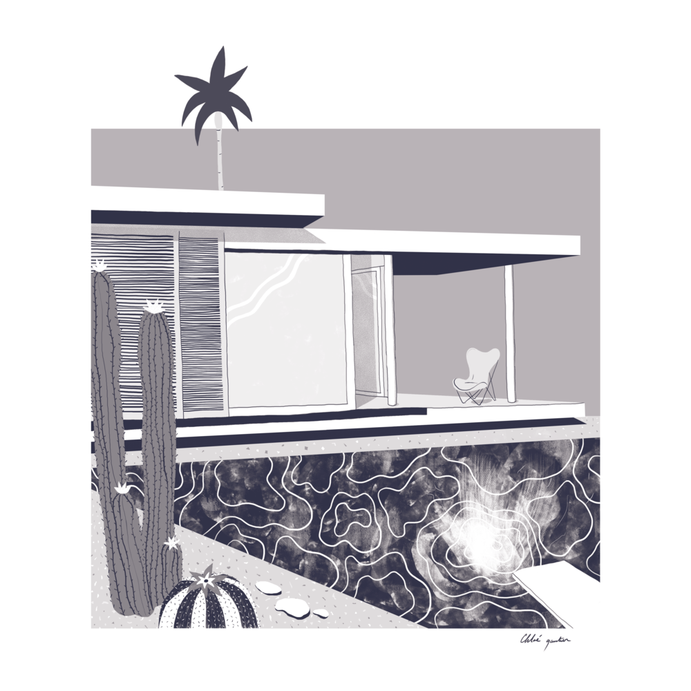 CaliforniaHouse1NOIR&BLANC copie2.png