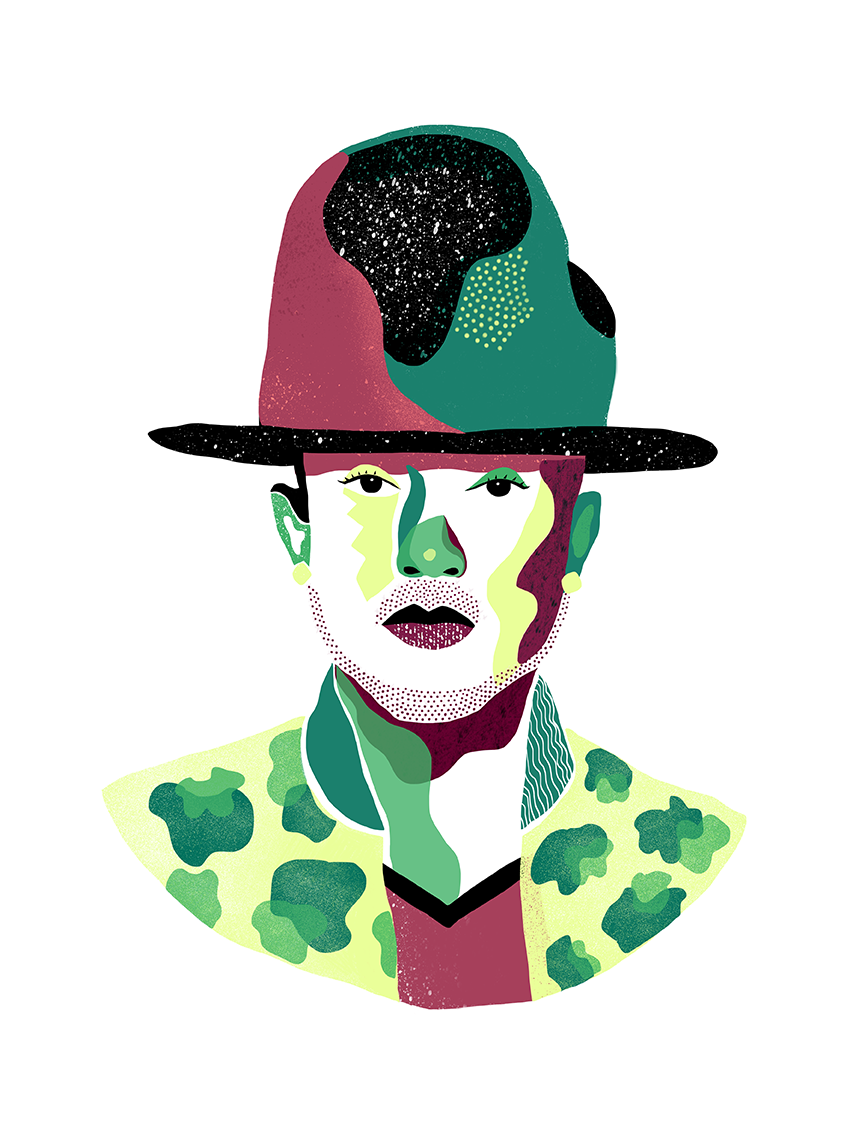 PORTRAITS-PHARELL_WILLIAMS-30x40.png