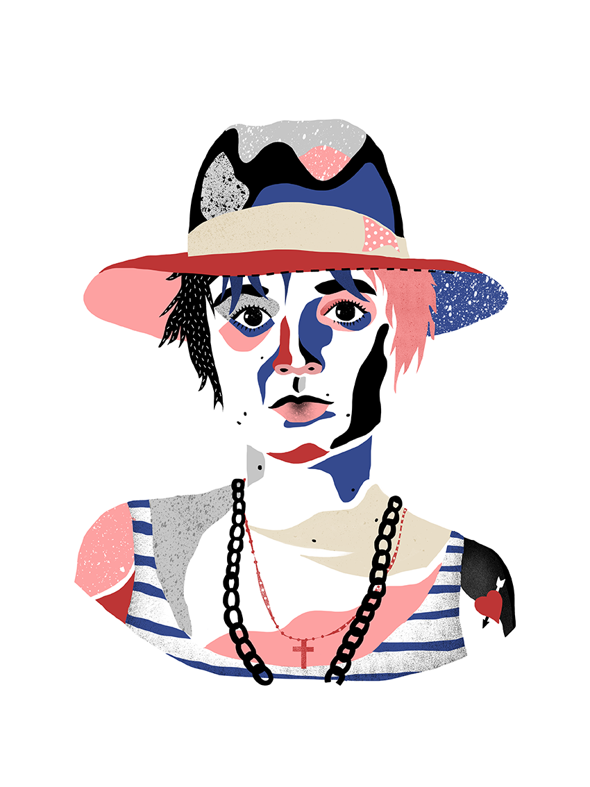 PORTRAITS-PETER-DOHERTY-30x40.png