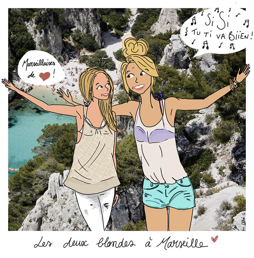 marseillaises_f 2.png