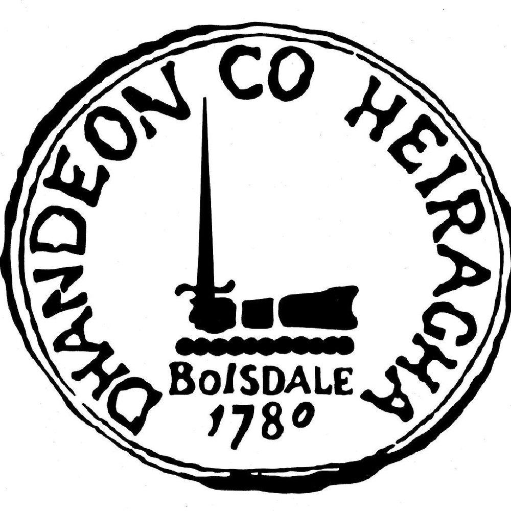 55282_2_boisdale-of-canary-wharf_1024.jpg