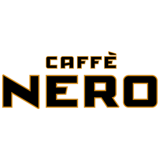 caffe-nero.png