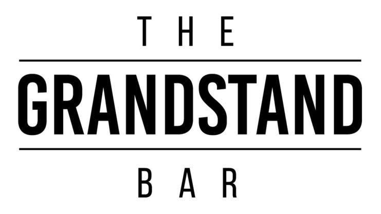canary-wharf-eating-drinking-grandstand-bar-ss17-1-741x417.jpg