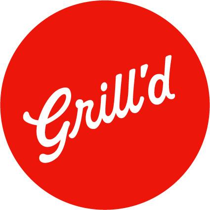 grilld-scan1.jpeg