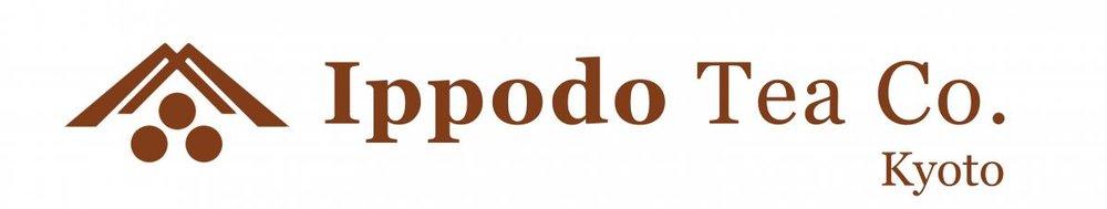 ippodo.jpg