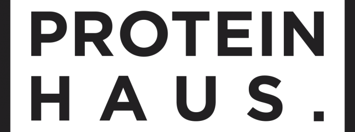logo-big-protein-haus-729x273.png