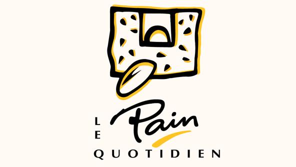 LogoLePainQuotidien.jpg