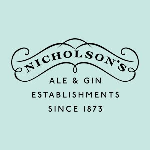 Nicholsons-Logo.jpg